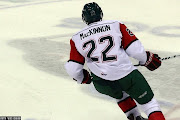 Later today, Hockey Canada will announce the 40man selection camp roster . (mackinnon)