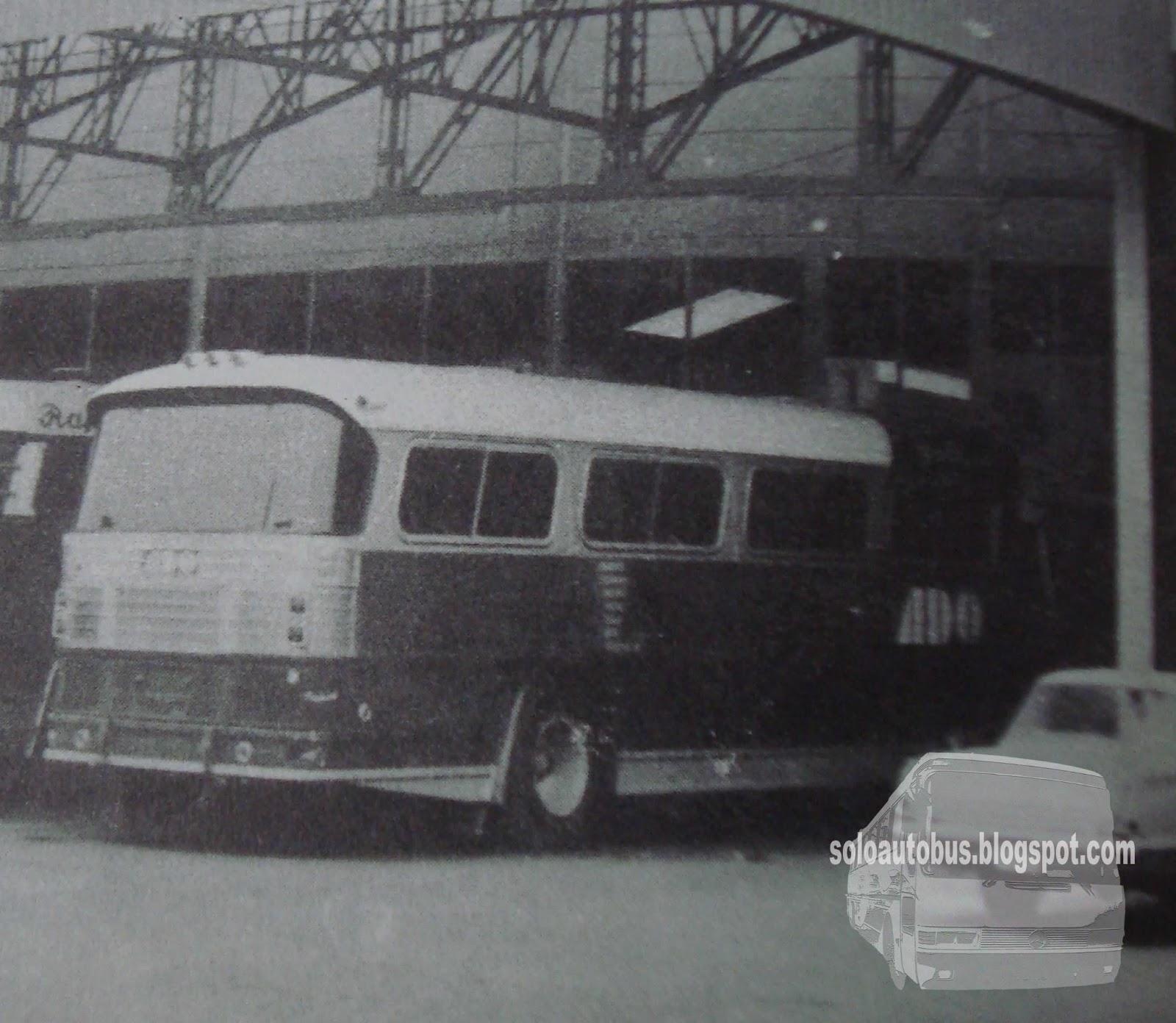 http autobusesycamiones blogspot com 2013 03 autobuses turismo 15