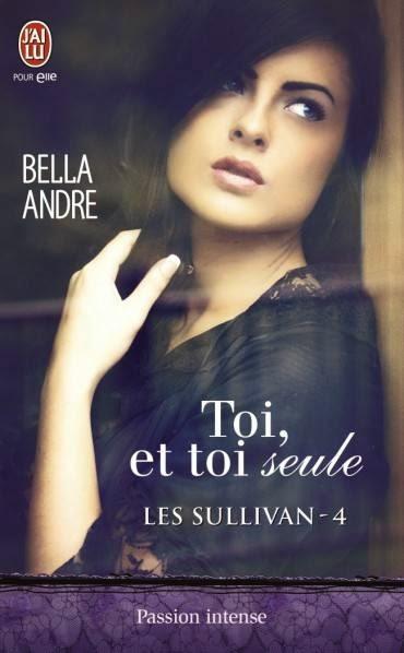 http://www.unbrindelecture.com/2014/11/les-sullivan-tome-4-toi-et-toi-seule-de.html