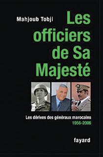 http://www.marodefense.com/2010/06/blog-post.html