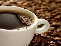 kopi Robusta|khasiat kopi