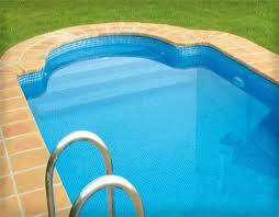 Piscinas piscinas prefabricadas zaragoza 976 36 28 47 for Gimnasio con piscina zaragoza