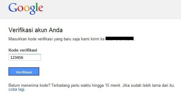 cara buat email google 3