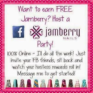 Brooke jams facebook party script post 2 stopboris Images