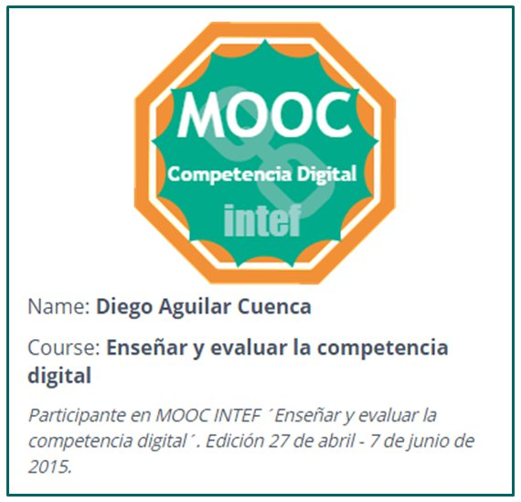 #CDigital_INTEF