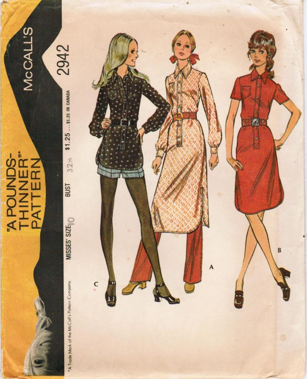 Fashion Designers Hls