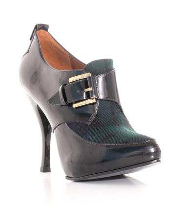 McQ-AlexanderMcQueen-elblogdepatricia-tartan-shoes-scarpe-chaussures-calzado