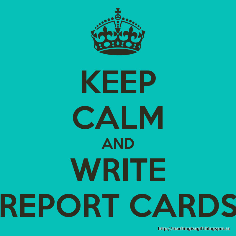 ... report writing covers any field work report writing skills to writing
