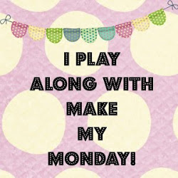 Make my Mondays