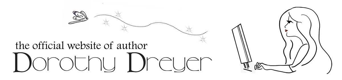 Dorothy Dreyer