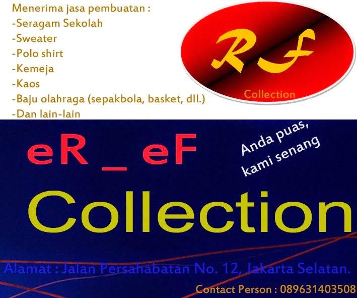 Image Result For Nikmatnya Polwan