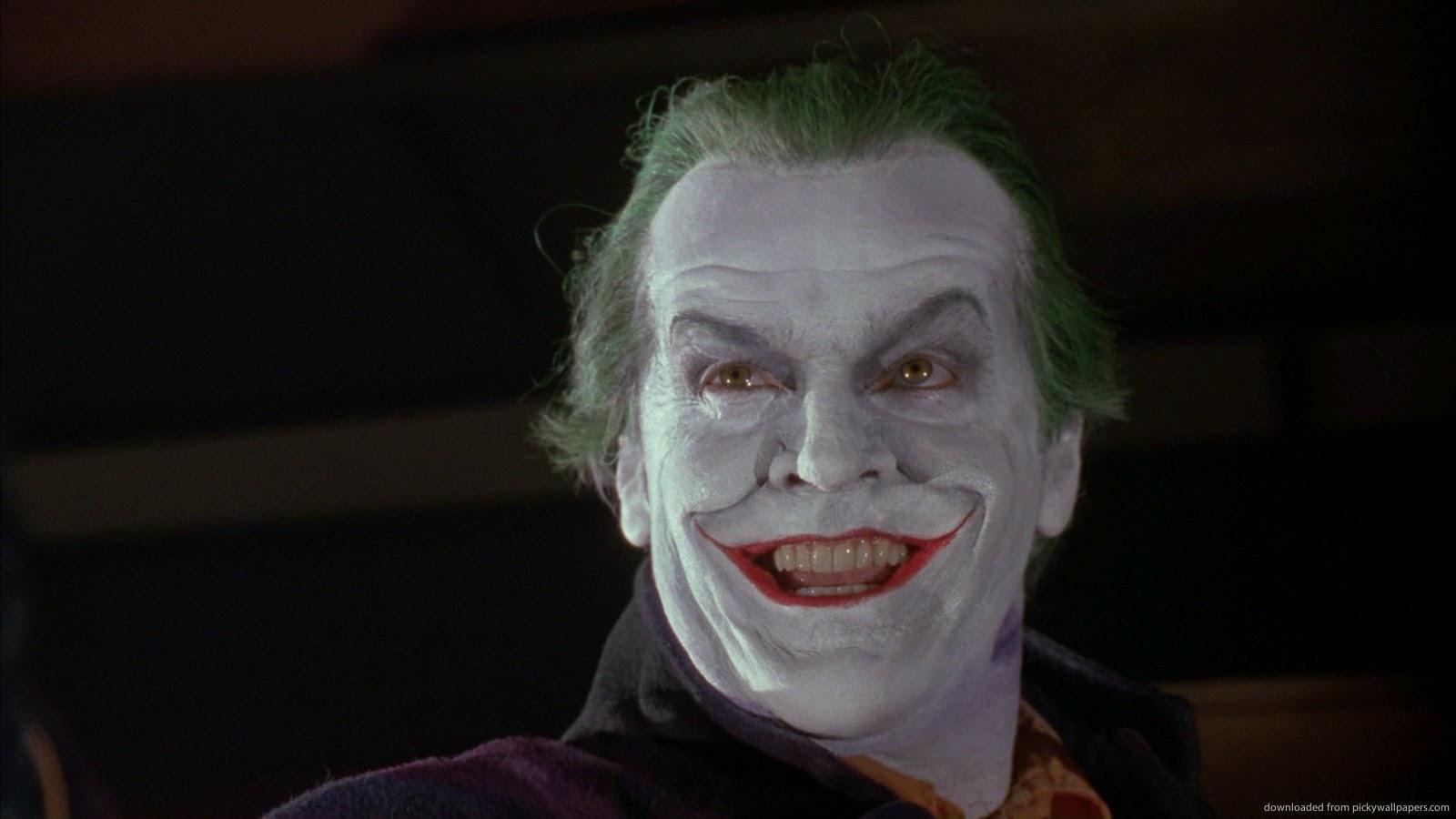 Next Friday Joker Quotes Next Friday Joker Jack