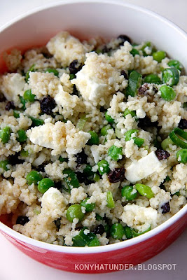couscous_salad_with_feta_cheese