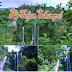 Keindahan 7 Air Terjun Sekumpul di Buleleng Bali
