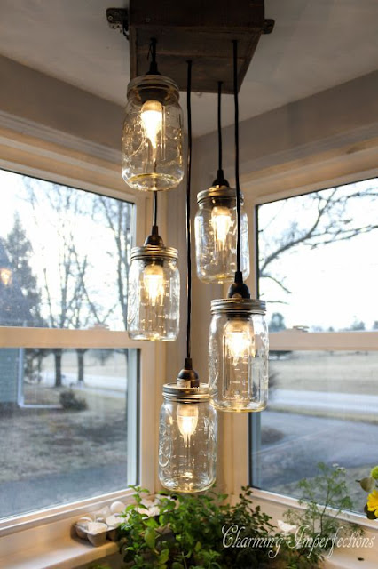 http://charmingimperfections.com/2015/02/mason-jar-chandelier.html