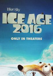 "Download ""Ice Age 5 (2016)"" Movie Full"