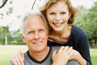Over 50 Life Insurance Recommends Purchasing