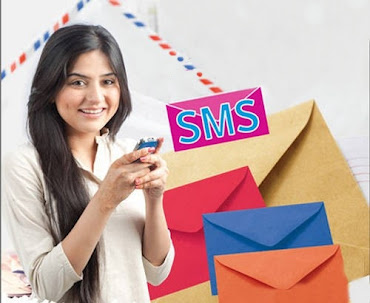 Urdu Poetry SMS Charges 30 Ropees Monthly.. Only Write Your Name & City Send To 03412131551