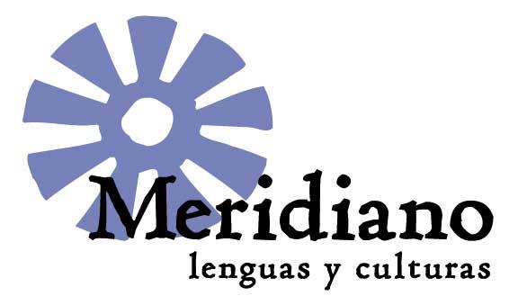 Meridiano Lenguas y Culturas