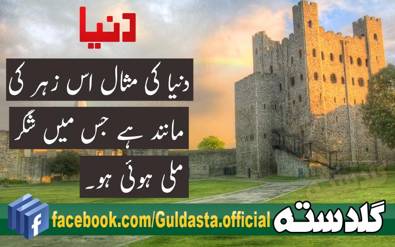 waldain ka ehtram in urdu essay book