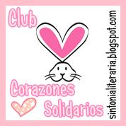 Club Corazones Solidarios