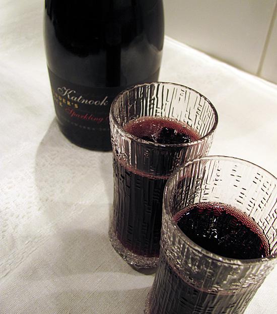 Kuvat: Viinikartta