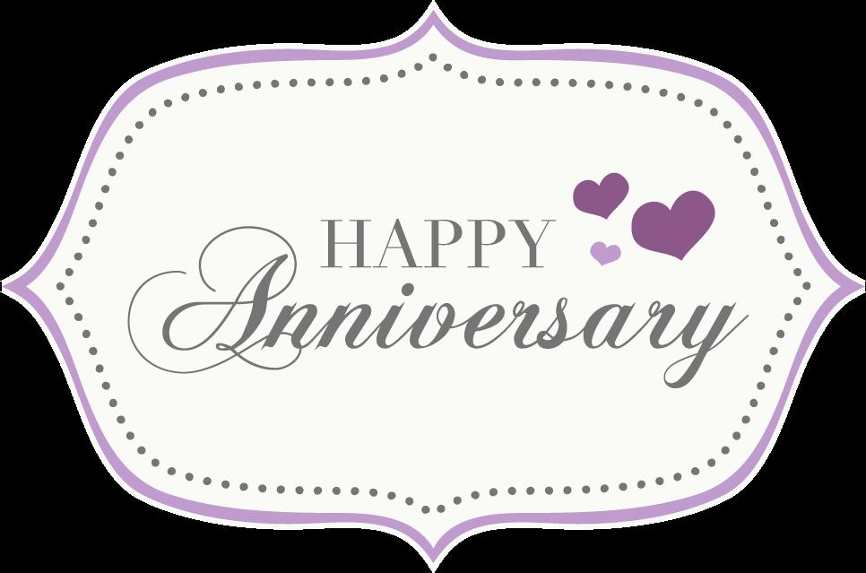 Ungkapan kata ucapan happy anniversary