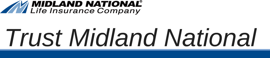 Trust Midland National Life Insurance Company