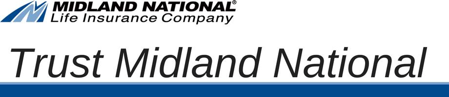Trust Midland National Life Insurance Company