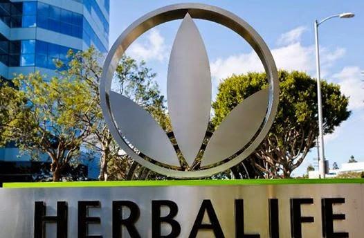 Herbalife recebe certificações internacionais de qualidade