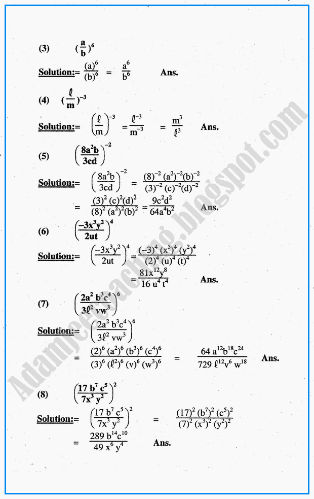 exercise-2-4-system-of-real-numbers-exponents-and-radicals-mathematics-notes-for-class-10th