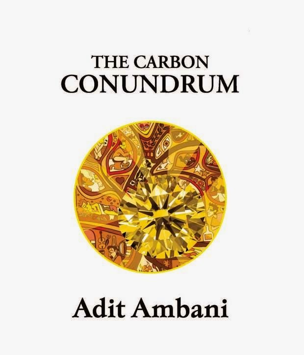 http://nandhinisbookreviews.blogspot.in/2014/12/the-carbon-conundrum-by-adit-ambani.html