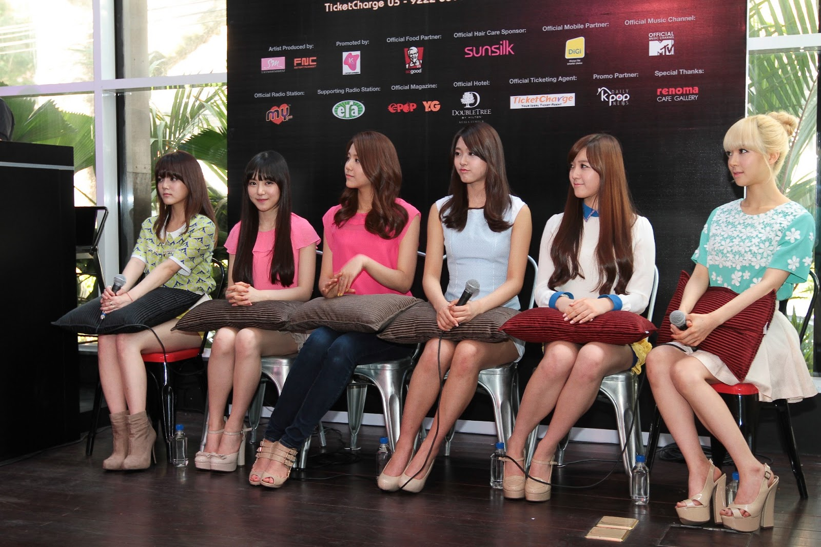 aoa band   singapore forums by sgclub