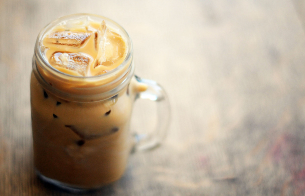http://www.goodhousekeeping.com/food-recipes/easy/a19854/iced-coffee-recipe/
