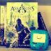 [Livro do Dia] Assassin's Creed - Revelações
