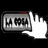LA COSA Web Channel (in diretta)