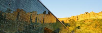 Arquitectura contemporánea en Centros Históricos