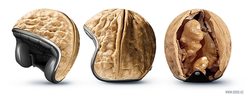 09-Walnut-Motorcycle-Helmets-Good