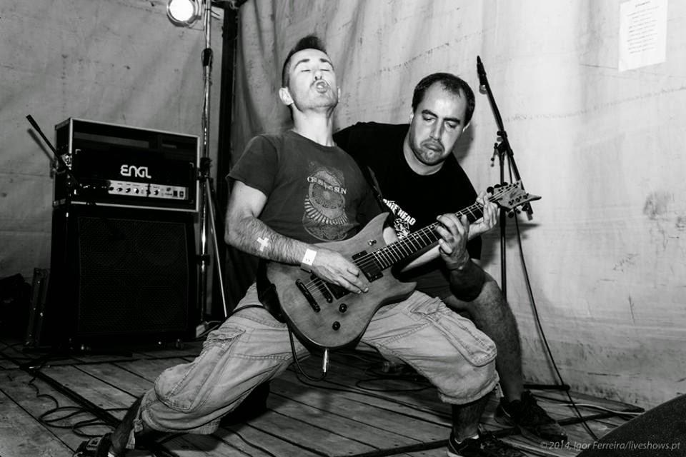 (c) Igor Ferreira Photography - Clica aqui para mais fotos!