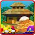 SiviGames - Pongal Carnival Escape