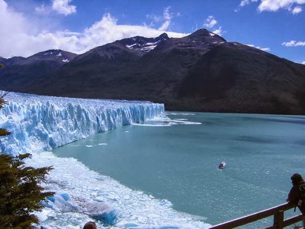tierra-de-fuego-argentina