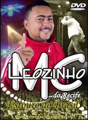 ...:::Download Do DVD 2011:::...