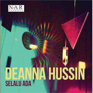 Deanna Hussin - Selalu Ada on iTunes