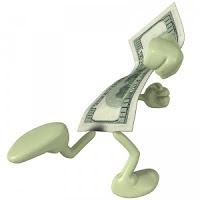 Wirausahawan sebagai uang adalah