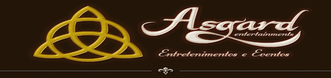 Asgard Entertainments