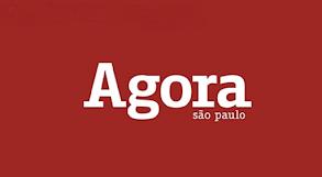 AGORA SÃO PAULO
