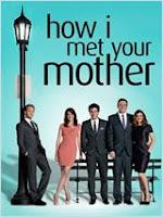 adaptation française de how I met your mother