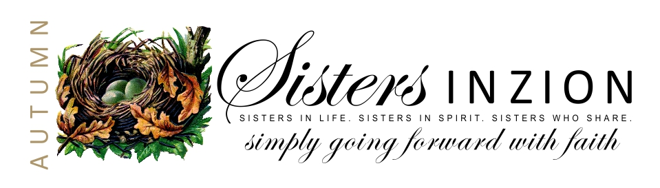 Sisters in Zion, Freshaire Designs