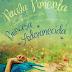 [Resenha] Princesa Adormecida - Paula Pimenta