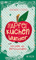 http://www.fischerverlage.de/buch/das_apfelkuchenwunder_oder_die_logik_des_verschwindens/9783737351966
